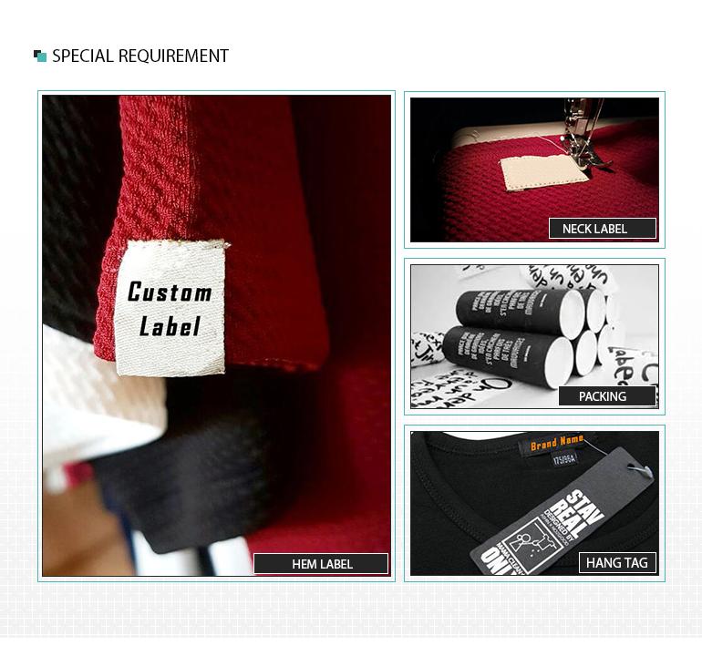 JK2009 Customize Grey Windbreaker | Screen Printing | Teamwear